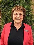 Janet Ockerman '68
