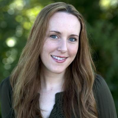Greene novel selected for Young literary award