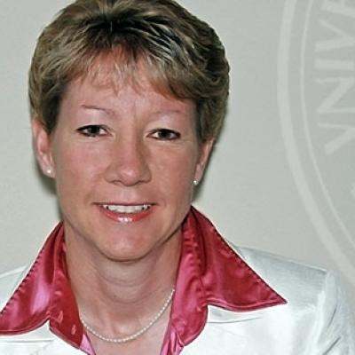 Sheilley inducted into Asbury Hall of Fame