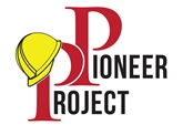 The Pioneer Project - Save the Date