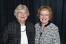 Class of 1953 – 60th Reunion